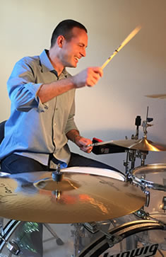ehdmd_drums