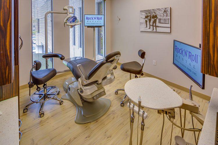 San Ramon Dentistry Office 9